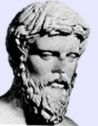 Head of a Genius   Plutarch's The Lives of the Noble Grecians and Romans   Scoop.it