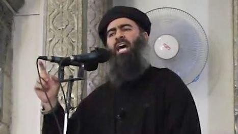 Who is Abu Bakr al-Baghdadi?   International Perspectives   Scoop.it