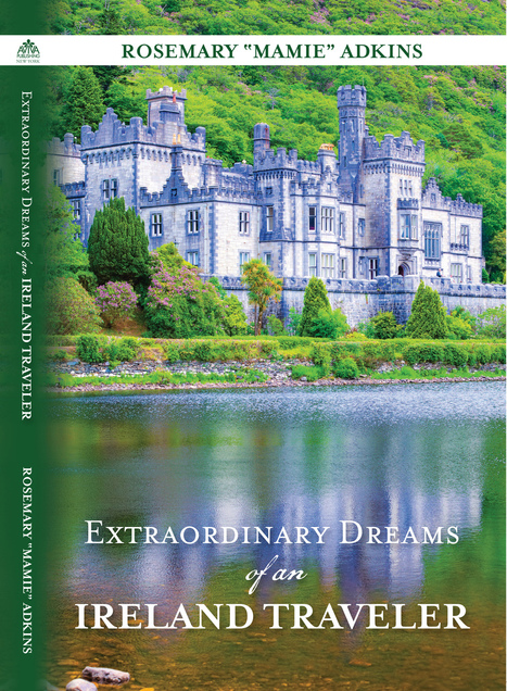 Ireland Travel Special Offers | Ireland Travel | Scoop.it