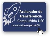 Arranca el concurso de arte científico Investigarte con el apoyo de Campus Vida | Campus Vida | Excelencia univesitaria | Scoop.it