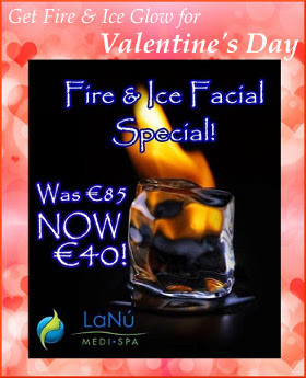 Is Fire and Ice Facial a better choice for Valentines Day | Laser & Medi Treatments | Scoop.it
