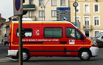 Carcassonne : 17 associations mobilisées contre la précarité | Génération en action | Scoop.it