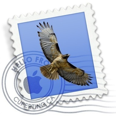 OS X Mavericks : Apple corrige les problèmes de Gmail dans Mail | apple | Scoop.it