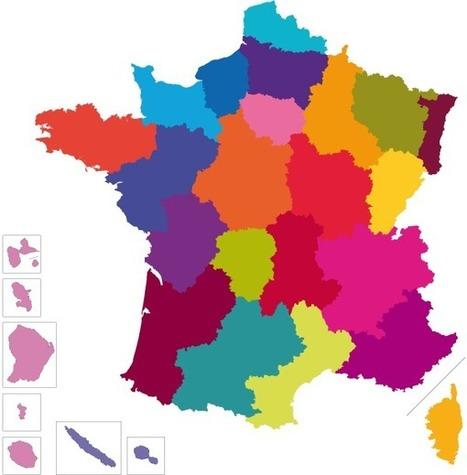 Atlas régional des effectifs étudiants MENESR   stverger   Scoop.it
