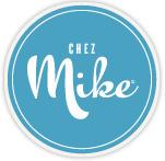 Opticien en ligne : lunettes de vue et lunettes de soleil - Chez Mike | Opticiens en ligne français actualités | Scoop.it
