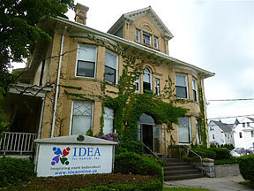 IDEA Center: Adults with autism find support and opportunity | Autism & Special Needs | Scoop.it