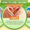 Yacon Syrup Original