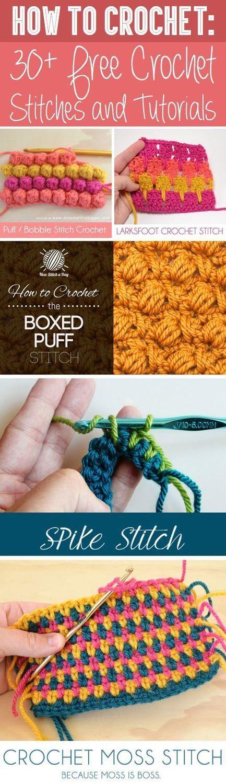 Yarn Crafts | Arts & Crafts | Scoop.it