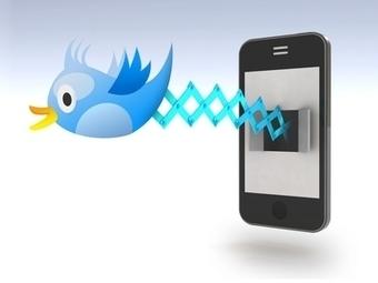 Twitter et les associations : pourquoi / comment ? | La veille de generation en action sur la communication et le web 2.0 | Scoop.it
