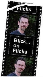 NSTA :: Blick on Flicks   Transliterate   Scoop.it