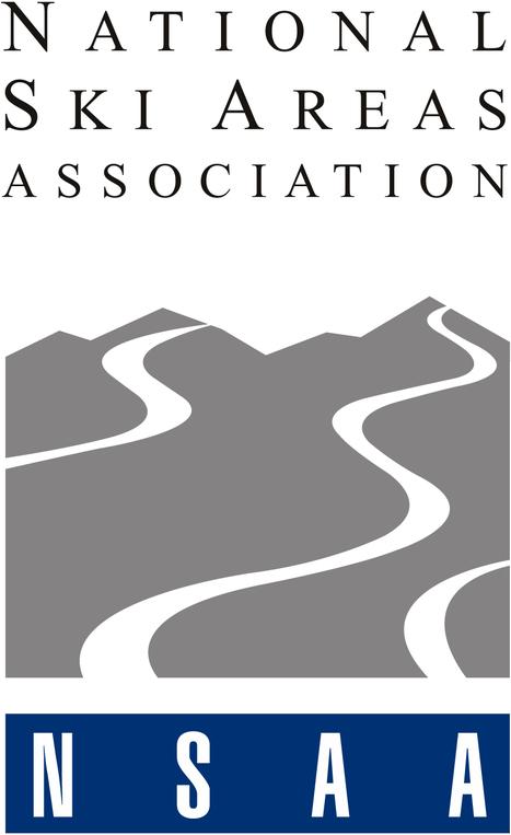 Résumé de la convention annuelle de la national ski area association (NSAA) - USA | Vacances à la montagne | Scoop.it