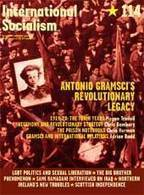 LGBT politics and sexual liberation | Sex History | Scoop.it