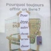 Une publicité d'Ikea qui fait jaser – Actualité... | Publicités choc par Aude Crémonèse | Scoop.it