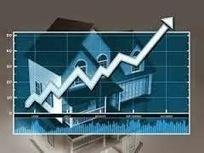 10 Major Indicators of Real Estate Trend In India   Reviews of Dreamz Infra   Scoop.it