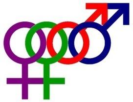10 maiores mitos sobre homossexualidade | Cursos de Teologia | Scoop.it