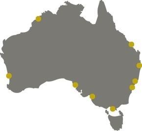 Slate Roofs in Australia | Slate Roofing Australia | Scoop.it