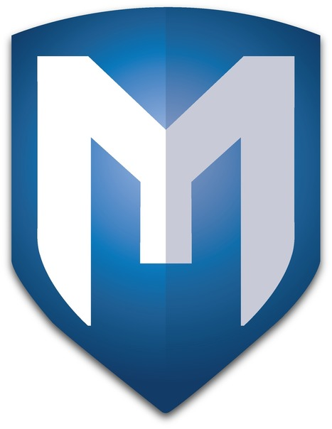 Metasploit Pro   Metasploit Resellers India   Metasploit- Penetration Testing Software   Information Security Company   Enterprise Services   Supply Chain Management   Scoop.it