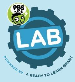 PBS KIDS Lab   K-12 Web Resources - Math   Scoop.it
