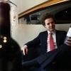 Wine brand ambassador has his eye on the future | Vitabella Wine Daily Gossip | Scoop.it