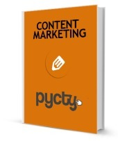 CONTENT Marketing: La base d'une stratégie web à succès | PYCTY Inbound Marketing | Scoop.it