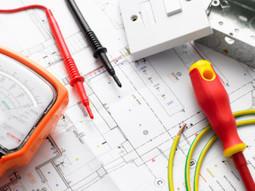 Schematic Electric LLC - Tehachapi CA provides quality electrical work | Schematic Electric LLC - Tehachapi CA provides quality electrical work | Scoop.it