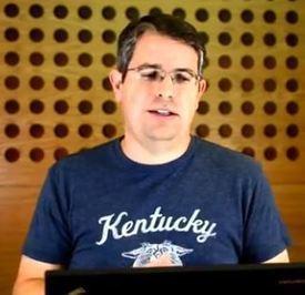 Matt Cutts demande aux webmasters d'arrêter de chercher des backlinks | Arobasenet | SEO - SEA - SEM | Scoop.it