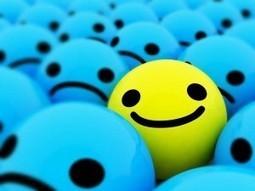 Changer sa perception du monde et de soi-même pour créer son propre bonheur | Les méthodologies et outils du coach | Scoop.it