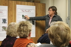 Wisconsin Bike News> Bike-pedestrian trail plan coming together - The Shawano Leader | Silent Sports | Scoop.it