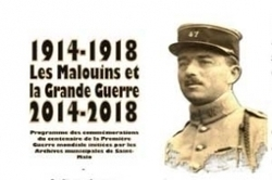 1914-1918 : les archives appellent à participer dans toute la France | Nos Racines | Scoop.it