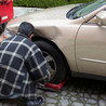 City Roadside - superior automotive road assistance in Panama City, FL