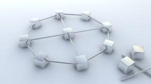 Managing Social Media: Why it Matters | Janzen Web Dynamics | Technology Classroom | Scoop.it