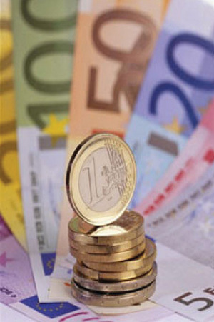 Austerity and the European Economy | Europe & Africa  E&A | Scoop.it