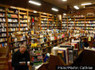 Libraries Succeed by Constantly Evolving | LibraryLinks LiensBiblio | Scoop.it