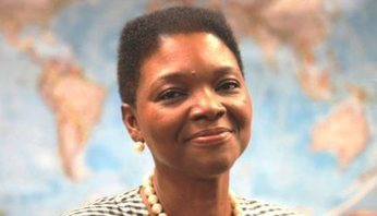 Baroness Valerie Amos Becomes 1st Black Woman to Lead a University in the United Kingdom | Community Village Daily | Scoop.it