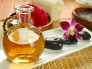 6 Uses for Castor Oil | Wellness & Fitness | Scoop.it