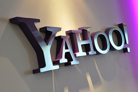 Yahoo credits user loyalty post-breach as revenue rises in Q3 | Future Technology | Scoop.it