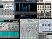 The 14 best VST plugin drum machines in the world today - MusicRadar.com | FREE VST PLUGIND FOR MAC | Scoop.it
