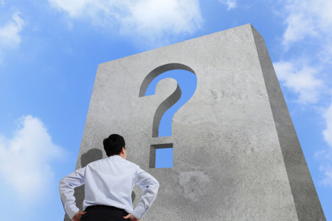 Why One Should Avoid Over Customized ERP Systems? | Web Development | Scoop.it
