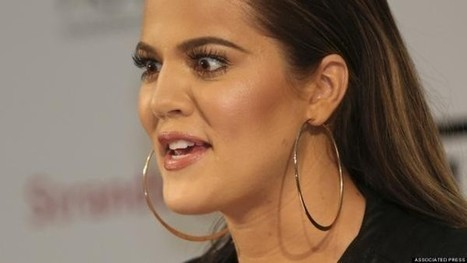 Khloe Kardashian: OJ gossip is false, her dad swore under oath - Examiner.com | SEO News and Tips from around the World | Scoop.it
