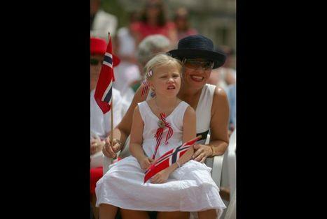 Norway best for moms, Afghanistan worst | Women of The Revolution | Scoop.it