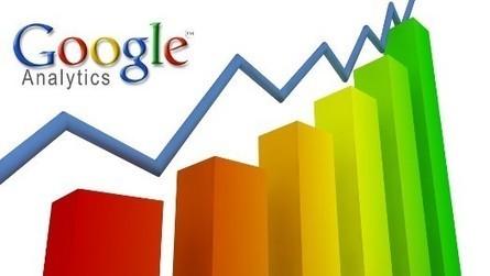 Comment augmenter le trafic sur son site web ? | Webdesign, Créativité | Scoop.it