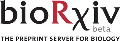 bioRxiv.org - the preprint server for Biology | Open Access Resources for Researchers | Scoop.it