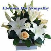 sympathy flower | Real Estate | Scoop.it