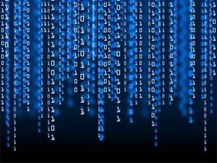 Finisce l'era dell'algoritmo. Nella Silicon Valley ricompare l'homo sapiens   La scimmia nuda e Internet [ cyberantropologia ]   Scoop.it