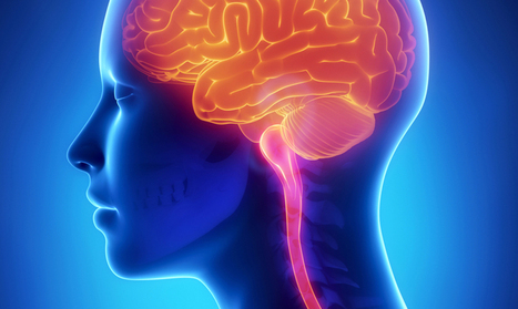 Can you name the most fatal and common adult motor neuron disease? | #ALS AWARENESS #LouGehrigsDisease #PARKINSONS | Scoop.it