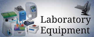Laboratory Equipment- The Ideal Solution for Conducting Experiments! | New York Microscope Company | Scoop.it
