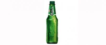 Bières : Carlsberg sort une bouteille en plastique | agro-media.fr | Actualité de l'Industrie Agroalimentaire | agro-media.fr | Scoop.it