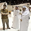 Local green building industry seizes opportunity of COP18 | Qatar ... | MENA Green Building | Scoop.it