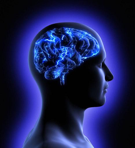 Entre dépendance et dépression, découvrez les terribles effets d'une rupture amoureuse sur votre cerveau | SandyPims | Scoop.it