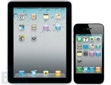 VoIP apps for iPad 2, iPhone and Free SIP Client | shopgsms BoutiqueTelephonie et Mobile | Scoop.it